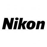 nikon-logo-black-and-white