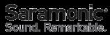 saramonic-logo